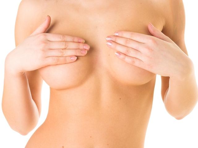 3. Увеличить грудь в домашних условиях. Красивая грудь - гордость женщины.